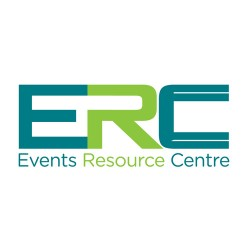 Event Resource Centre