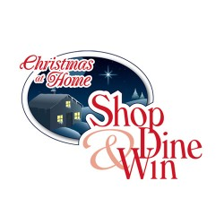 Shop Dine and Win
