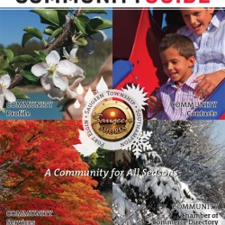 2009 Community Guide