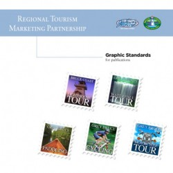 Regional Tourism Standards Guide