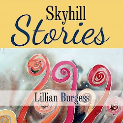 Skyhill Stories